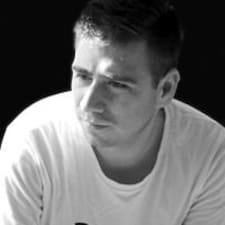 Bernardo Brugerprofil