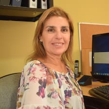 Frances Jannett님의 사용자 프로필