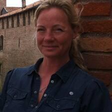 Jannie Brugerprofil