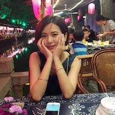 Profil korisnika 陈