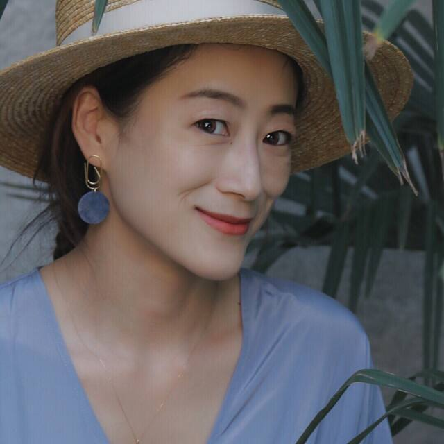 Profil utilisateur de 美伢