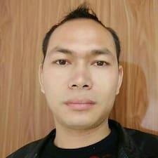 保生 User Profile