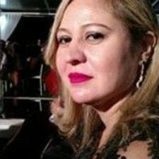 Profil korisnika Vanilde
