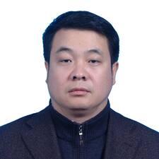 Profil utilisateur de Dongfeng