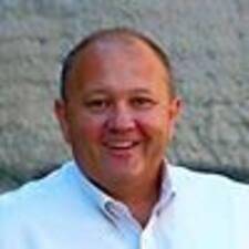 Profilo utente di Butch
