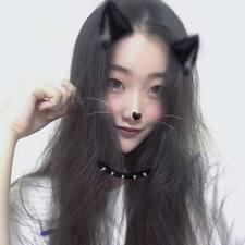 Profilo utente di 彦熹