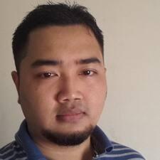 Mohamad Azuan