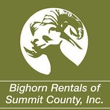 Profil korisnika Bighorn