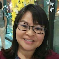 Kah Li