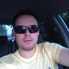 Rodrigo Augusto User Profile