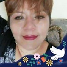 Profil korisnika Maly
