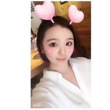 涵煦 User Profile