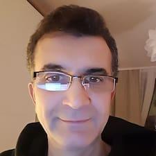 Profil korisnika Ardalan