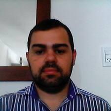 Nutzerprofil von Carlos Javier