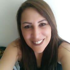 Profil utilisateur de Atalante