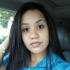 Leonela - Profil Użytkownika