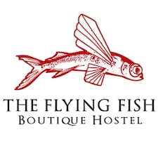 Flying Fish User Profile