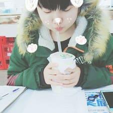 Profil utilisateur de 学磊