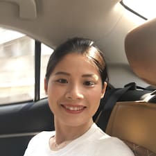Profilo utente di 黛