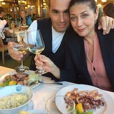 Federico-and-Violeta0