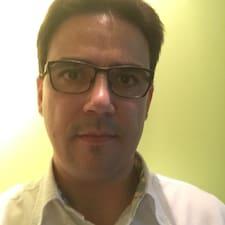 Jean Michel User Profile