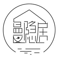 Perfil do usuário de 曼隐居