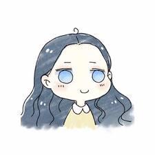 Profil utilisateur de 隽卉