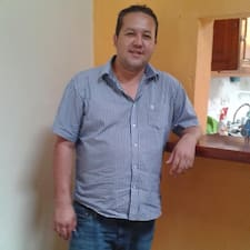 Ronald Fernandoさんのプロフィール