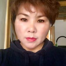 Profilo utente di 桂莲