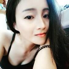 Profil utilisateur de 湘芸