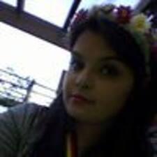 Katianny User Profile