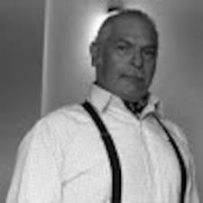 Jorge Oscar Kullanıcı Profili