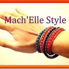 Mariechelle