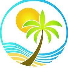 Profil utilisateur de Maui A Place A Part