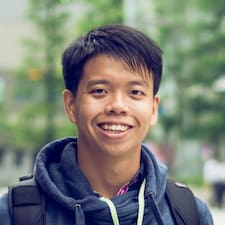 Wee Ch'Ng User Profile