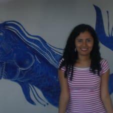 Piedad Vanessa님의 사용자 프로필