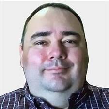 Joselito User Profile