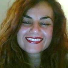 Katiana User Profile