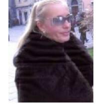 Profil utilisateur de Gennadii
