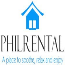 Philrental