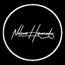 Profil Pengguna Nelson