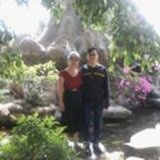 Hanh Phuc User Profile