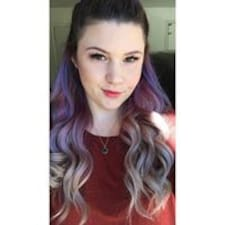 Kristin Kullanıcı Profili