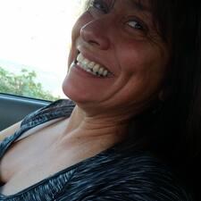 Shelley Brukerprofil