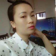 婷婷xdf User Profile