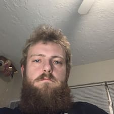 William - Profil Użytkownika