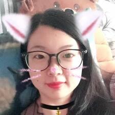 小草 User Profile