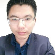 小波 Kullanıcı Profili