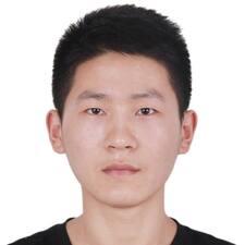 Το προφίλ του/της 黄凯鑫