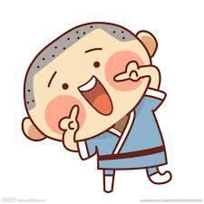 Profil utilisateur de Zhouzhou